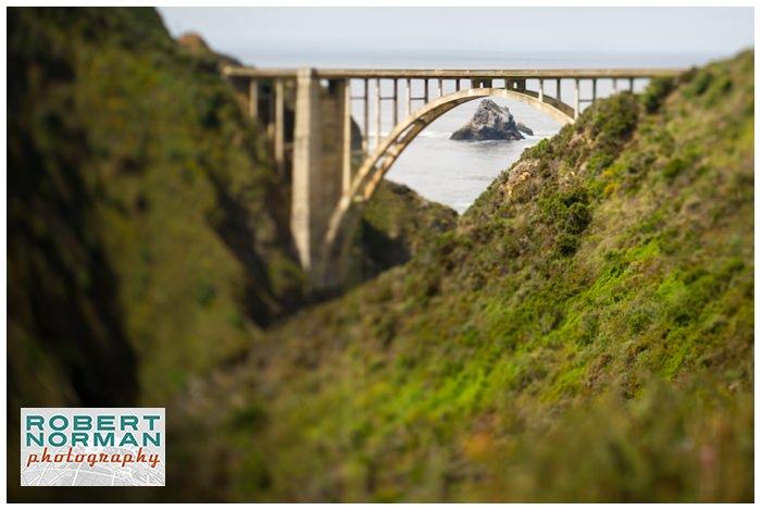 bixby-creek-bridge-PCH-CA-california-pacific-coast-highway