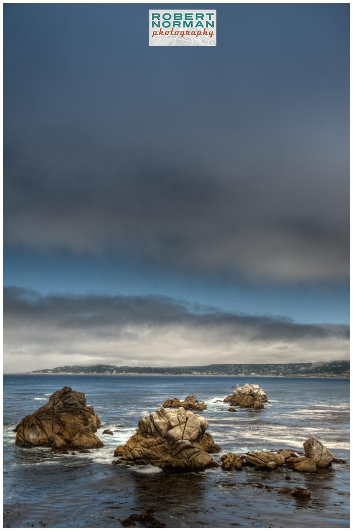 Point-Lobos-monterey-california