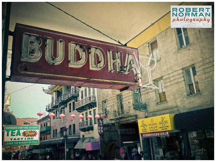 buddha-chinatown-san-francisco