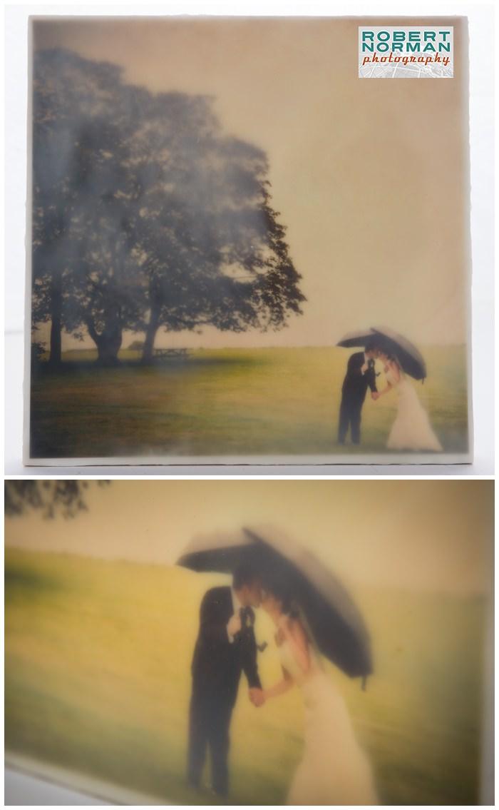 encaustic-fine-art-wedding-one-of-a-kind-unique-wedding-images
