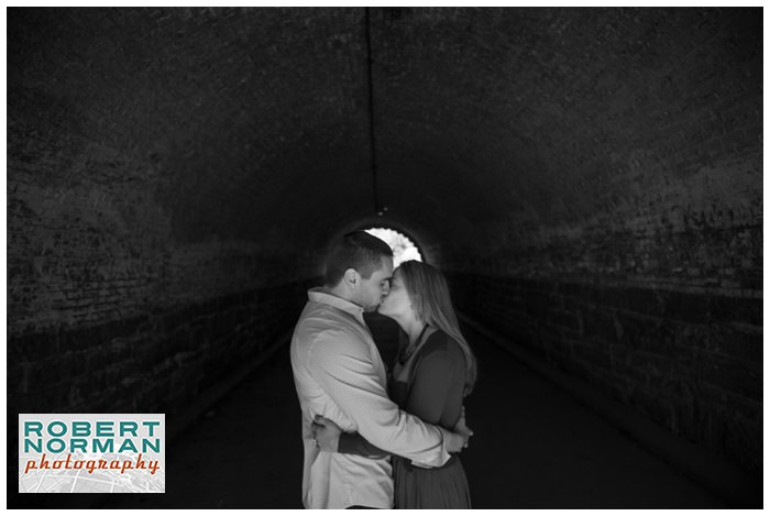 central-park-engagement-session-new-york-city