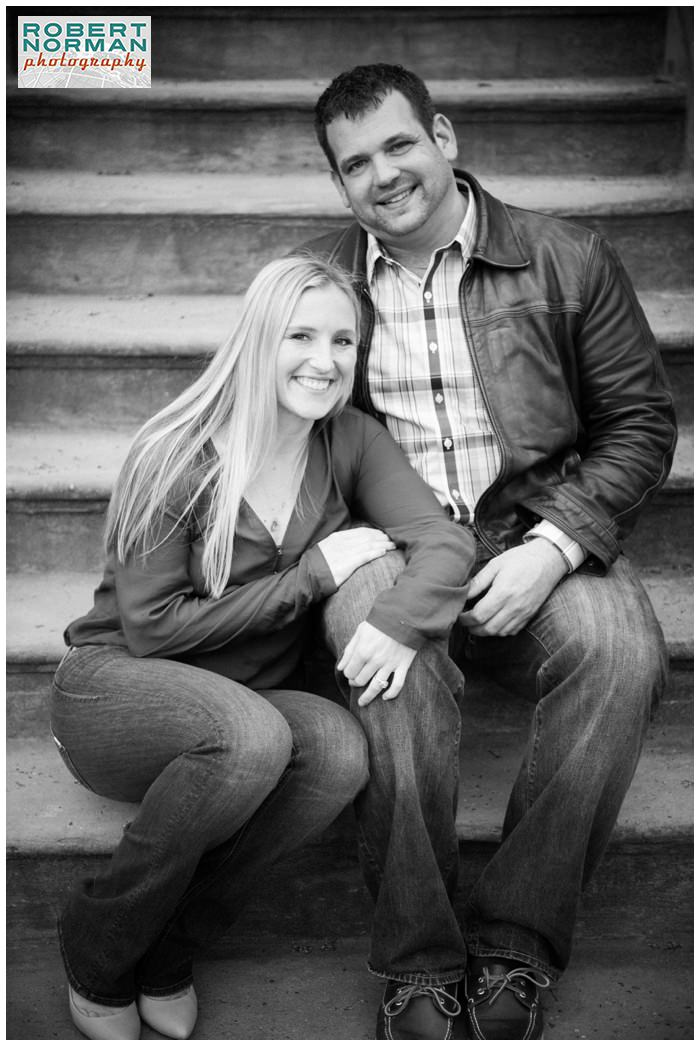 jersey-city-engagement-shoot-hyatt-world-trade-center-hoboken-NJ-wedding