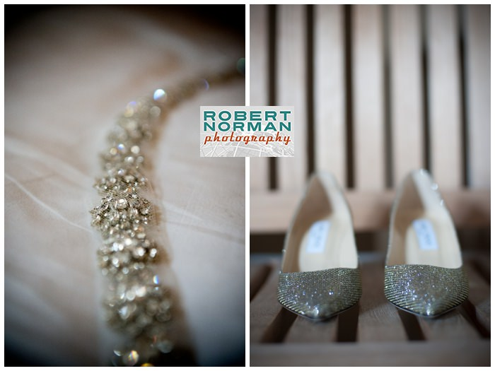 Ct-wedding-the-inn-at-longshore-westport-Delamar-hotel-southport-plumed-serpent