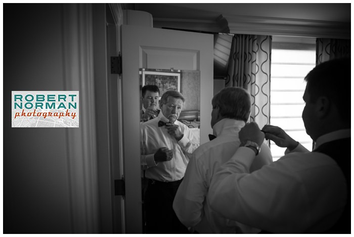 Ct-wedding-the-inn-at-longshore-westport-Delamar-hotel-southport-