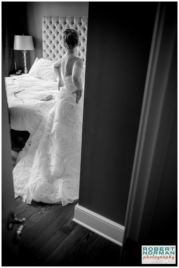Ct-wedding-the-inn-at-longshore-westport-Delamar-hotel-southport-plumed-serpent-brida