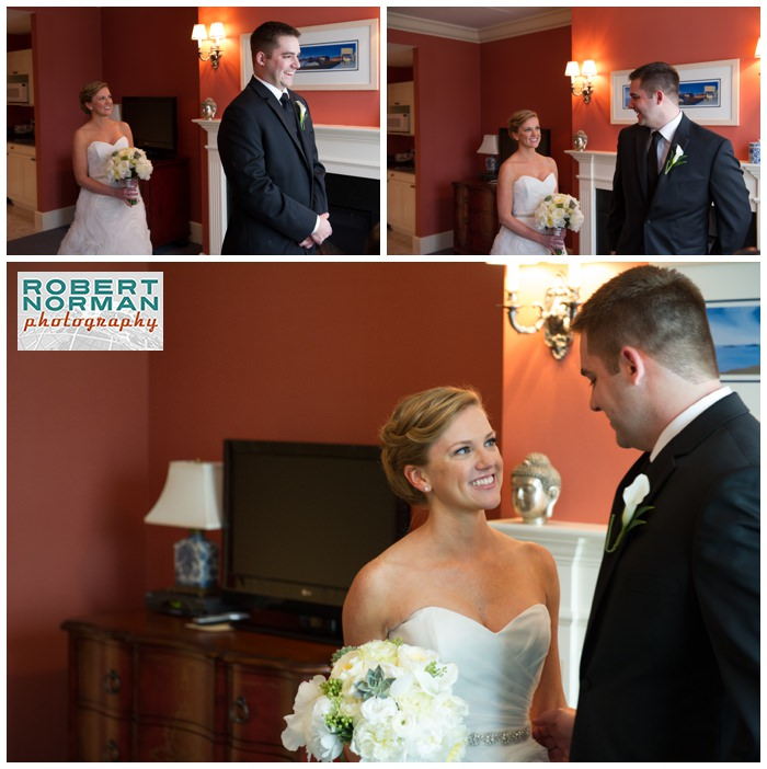 Ct-wedding-the-inn-at-longshore-westport-Delamar-hotel-southport-First-Look
