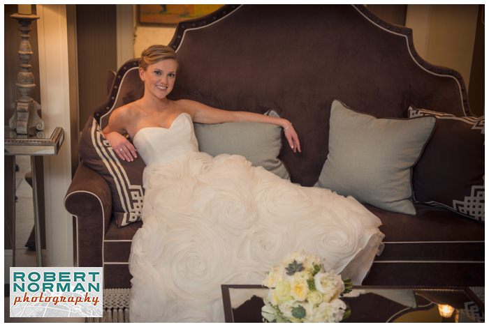Ct-wedding-the-inn-at-longshore-westport-Delamar-hotel-southport-amy-champagne-events