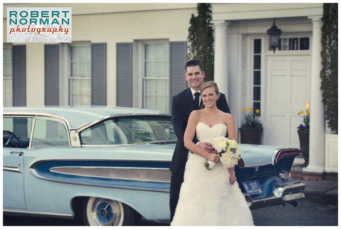 Ct-wedding-the-inn-at-longshore-westport-southport-amy-champagne-events-vintage-edsel