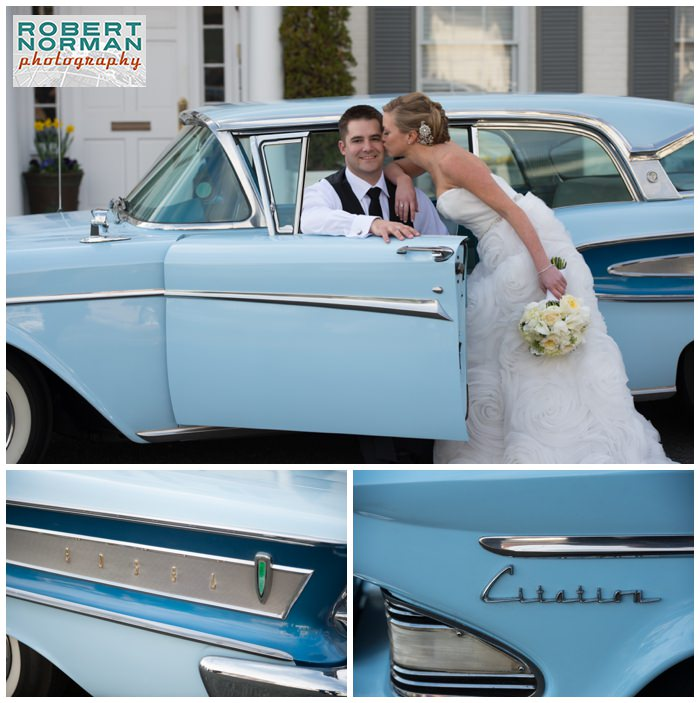 Ct-wedding-the-inn-at-longshore-westport-southport-amy-champagne-events-vintage-edse