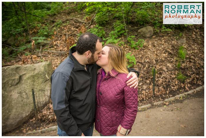 central-park-wedding-proposal-engagement-NY