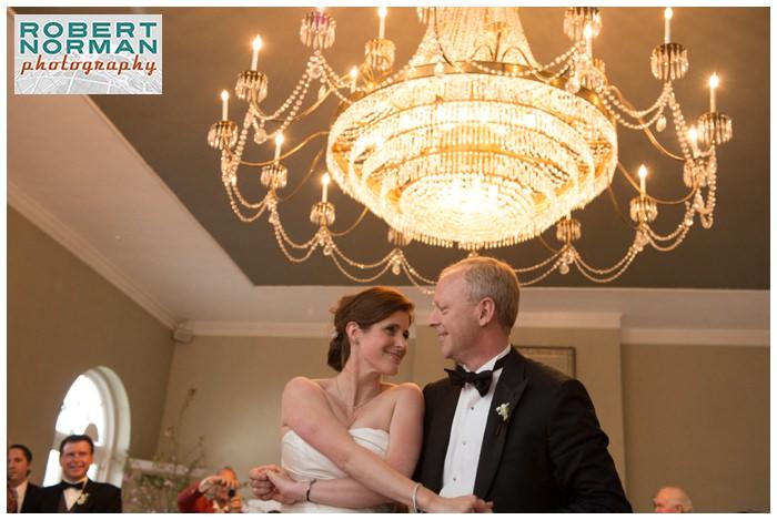 highlands-country-club-garrison-NY-wedding