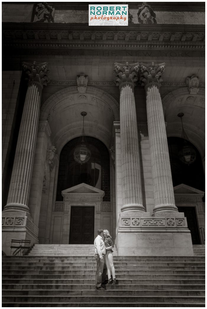 NY-public-library-engagement-photos