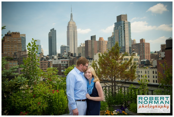 NYC-engagement-session-empire-state-building