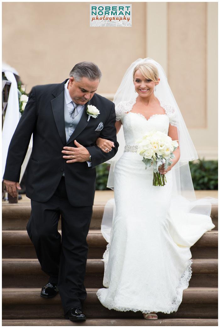 aria-prospect-ct-wedding