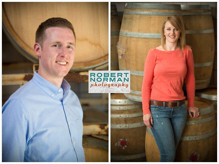 ct-engagement-photos-winery-vineyard-jonathan-edwards
