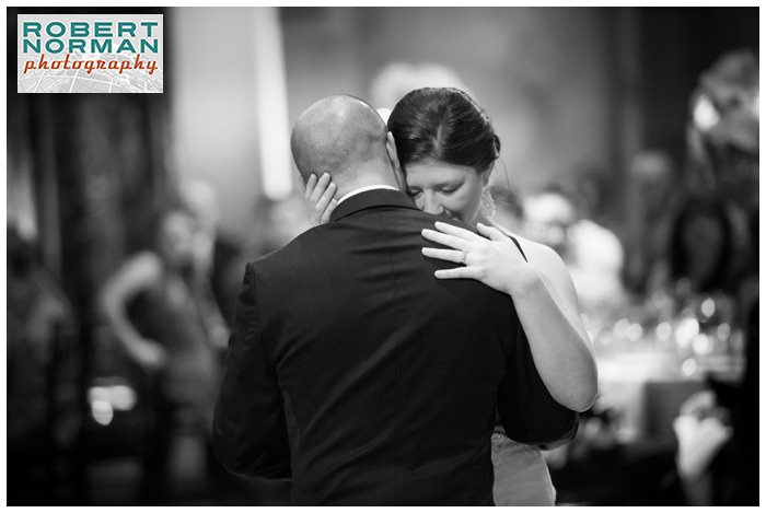 the-society-room-hartford-ct-wedding-photography