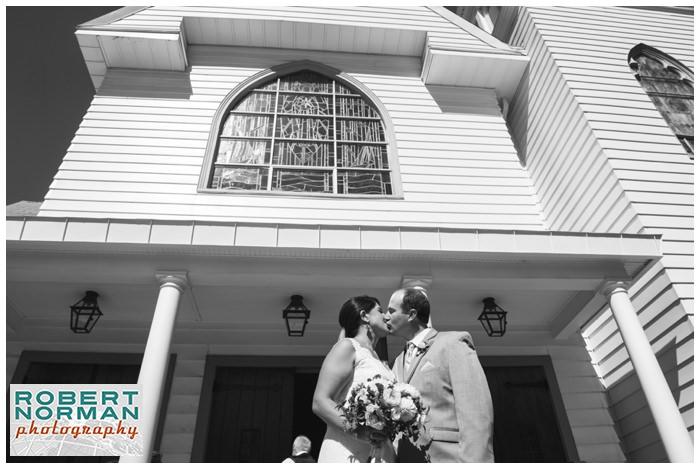 jonathan-edwards-winery-wedding-stonington-ct-vineyard-wedding