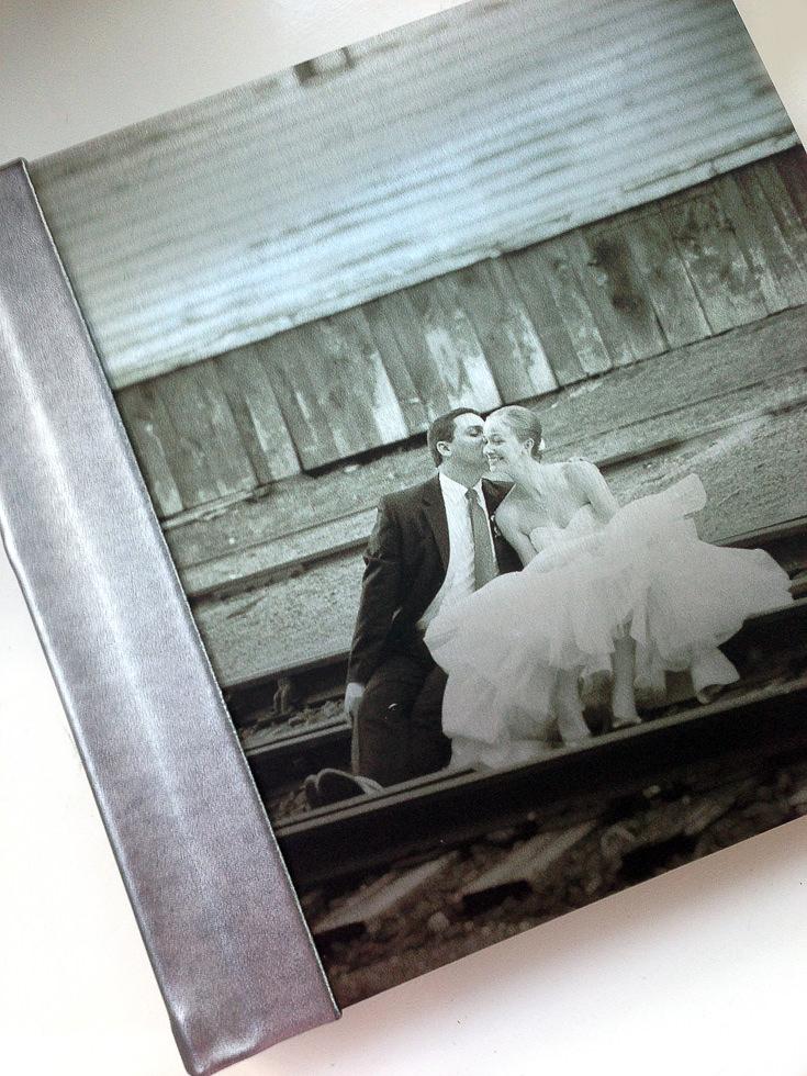 finao-album-samples-01