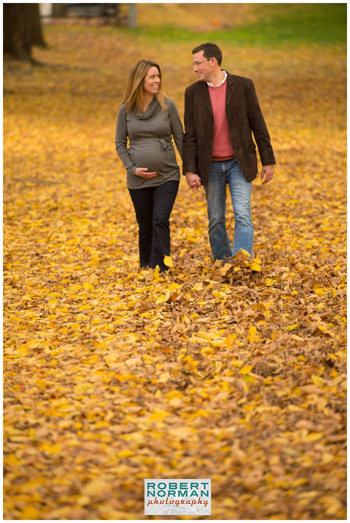 maternity-photography-yale-new-haven-ct-wedding-photographer