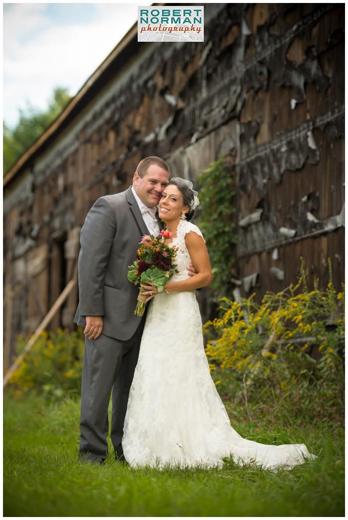 connecticut-wedding-photography-hop-meadow-country-club-simsbury