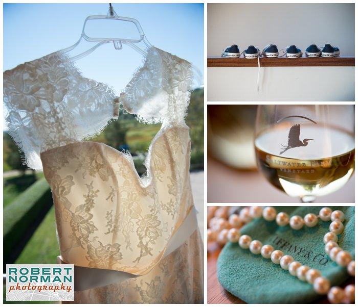 saltwater-farm-ct-wedding-vinyard-event-shoreline-stonington-wedding-photography