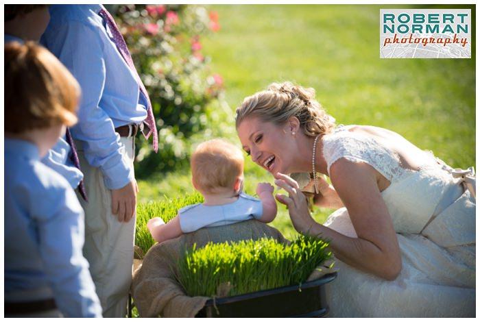 saltwater-farm-ct-wedding-vinyard-event-shoreline-stonington-weding-photography