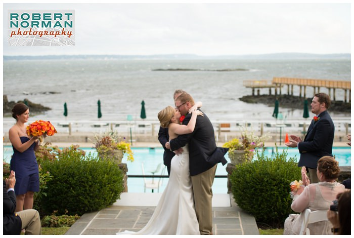 coveleigh-club-wedding-photography-rye-ny-ct-wedding-photographer