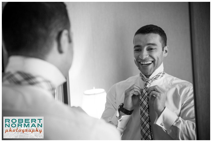 Candlewood-Lake-Inn-Wedding-Connecticut-Wedding-Photography-robert-norman