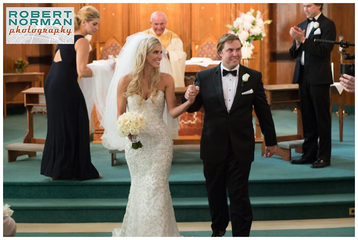 ct-wedding-photographer-shore-and-country-club-westport-norwalk-wedding-photography