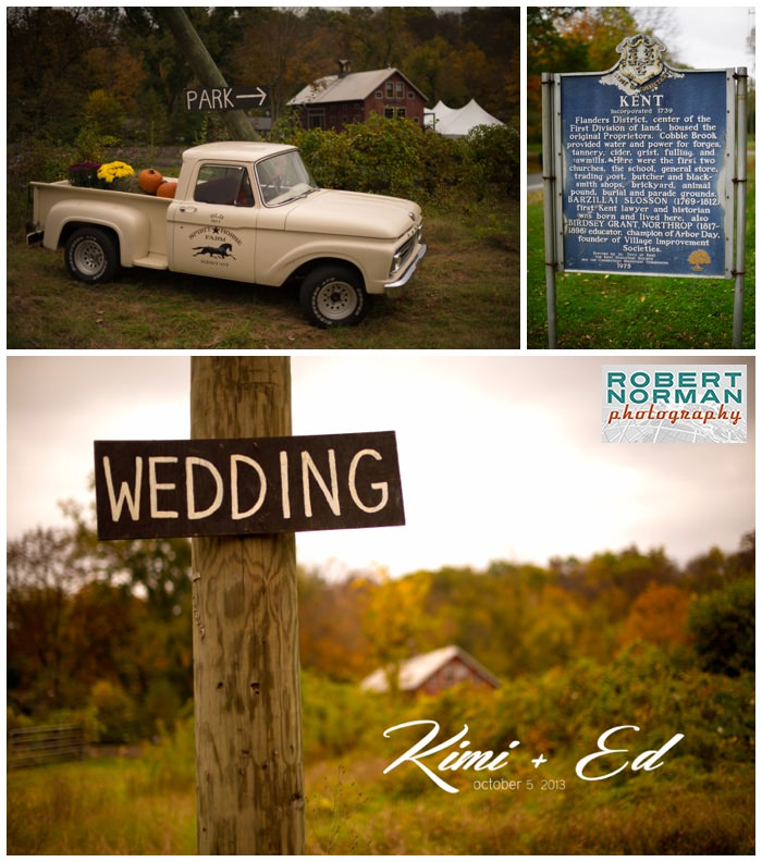 Spirit-Horse-Farm-wedding-Kent-Ct-wedding-photography-litchfield-event